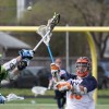 New York Lacrosse Club